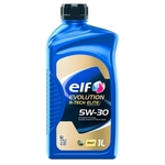 ELF Evolution R-Tech Elite 5W/30, 1 l