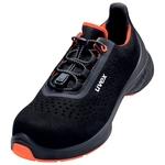 Chaussures de sécurité uvex 1 G2, S1 SRC, 68468, W11, pointure 43
