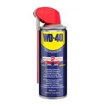 WD-40 Multi, Smart Straw, Spray à 400 ml