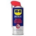 WD-40 Specialist, Super dégrippant action rapide, spray de 400 ml