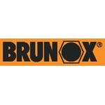 BRUNOX Turbo-Spray, Gebinde à 5 Liter