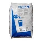 Reosal Regeneriersalz Tabletten, 4470, 25 kg