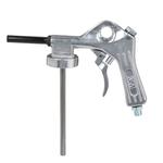 3M Hohlraum-Sprühpistole, für 1-Liter-Dosen, 08997