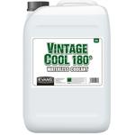 EVANS Vintage Cool 180°, wasserlose Kühlflüssigkeit, 25 l