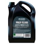 EVANS Prep Fluid, liquide de nettoyage, 2l