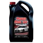 EVANS Power Cool 180°, wasserlose Kühlflüssigkeit, 5 l