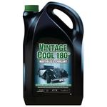 EVANS Vintage Cool 180°, wasserlose Kühlflüssigkeit, 5 l