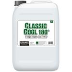 EVANS Classic Cool 180°, wasserlose Kühlflüssigkeit, 25l
