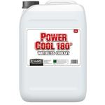 EVANS Power Cool 180°, wasserlose Kühlflüssigkeit, 25 l