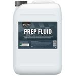EVANS Prep Fluid, Reinigunsfluid, 25l