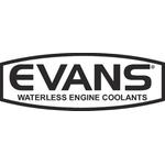 EVANS Classic Cool 180°, wasserlose Kühlflüssigkeit, 5 l