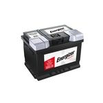 Energizer Batterie de démarrage Premium 560 409 054