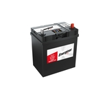 Energizer Batterie de démarrage Plus 12V 535 118 030
