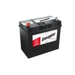 Energizer Starter-Batterie Plus 545 157 033