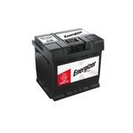 Energizer Batterie de démarrage Plus 552 400 047