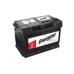 Energizer Batterie de démarrage Plus 12V 570 410 064
