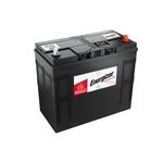 Energizer Batterie de démarrage Commercial 12V 625 012 072