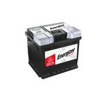 Energizer Batterie de démarrage Premium 554 400 053