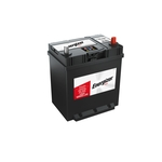 Energizer Batterie de démarrage Plus 12V 535 117 030