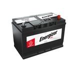 Energizer Batterie de démarrage Plus 595 404 083