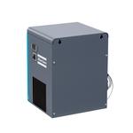 ATLAS-COPCO Kältetrockner FX 30 16