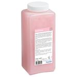 STEINFELS MayaHandSoap, Aco-Man, Flasche à 1 Liter