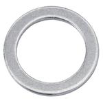 Dichtring Aluminium, 26x32, DIN 7603, Pack à 100 Stück