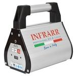 INFRARR Trockner UV-A LED UV 8