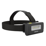 Nordride Lampe frontale Duo, LED