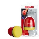 SONAX P-Ball, Polierball