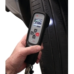 Bartec TAP100 - Reifenprofilmessgerät