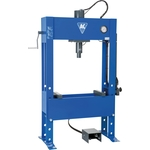 AC hydraulische Werkstattpresse P40H