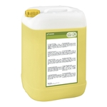 AUWA Green Car Care ShampooTecs, Bidonà10kg