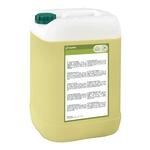 AUWA Green Car Care PowerTecs, Bidonà10kg