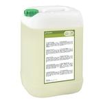 AUWA Green Car Care FoamTecs, Bidonà10kg