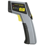KRAFTWERK Infrarot-Thermometer