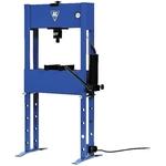 AC Hydraulic Werkstattpresse PJ25H, 25 t