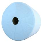 Rouleau de tissu pour distributeur 502651 / 652 / 653