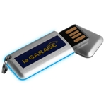 le GARAGE USB-Stick, 4GB