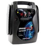 LEM Start Booster SUPERCAP C16-12V / 3000