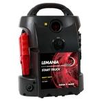 LEM Start Truck Professional, Booster 12 + 24 V,  P2 ST-1224