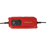 Chargeur batteries FloPro 12/24V, 7A