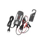 BOSCH Batterieladegerät C3,  6 / 12 Volt, 3.8 A