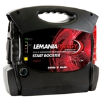 LEM Start Booster Professional 12 V,  P1-3100