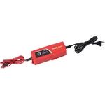 KRAFTWERK Chargeur de batteries intelligent 12 V, 3.8 A,  31312