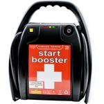 LEM Start Booster SUPERCAP C10-12V / 1200