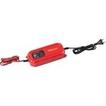 KRAFTWERK Chargeur de batteries intelligent 12/24 V, 7 A,  31313