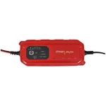 FloPro Batterieladegerät 12V, 7A