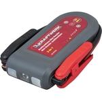 KRAFTWERK Smart+Pro Mini-Booster, 600 A,  3.7 V, 40500 mAh, LED-Lampe 2 W, 31319