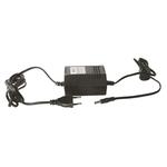 Ladegerät 230 V, zu Booster Pac ES-3500 / TruckPac, Stecker Ø 5,5 mm